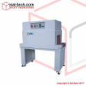 STEP S-4525 Automatic Shrink Packaging Machine