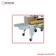 STEP A-50P Carton Sealer