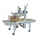 STEP B-56 Top and Bottom Driven Carton Sealer