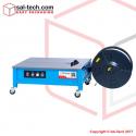 STEP TP-202CE Semi-Automatisk Omsnøringsmaskine