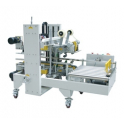 STEP G-50 Halvautomatisk Side- og Hjørneforseglingsmaskine