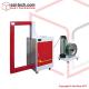 STEP TP-601YPT Automatisk Sideforseglingsmaskine