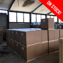 STEP TP-6000 CE1 W850xH600 Basic standard