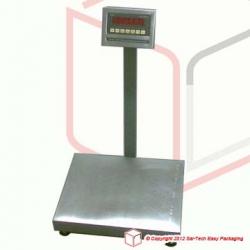Floor Scale 150kg
