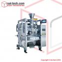 STEP VFFS 520 Bagging Machine Vertical