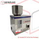 MG 50 Mini Scale - Vibration Channel for Feeding