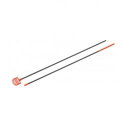 STEP Long Pallet Probe LR310