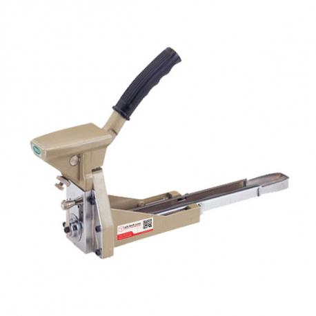 Manual Carton Stapler 35x18