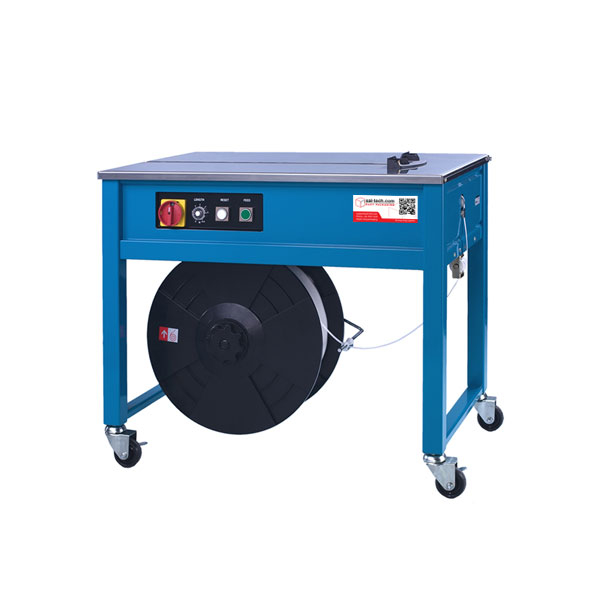 STEP TP-202CE1 Strapping Machine
