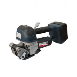 STEP H-48A Battery Sealer & Tensioner 19mm PET