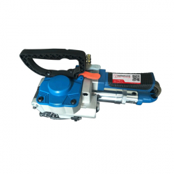 STEP B19 Pneumatic PET Tool