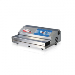 STEP Premium Vacuum Sealer Series