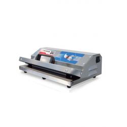 STEP Premium 450 Automatic