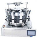 STEP MHV 10-05 Multihead Weigher