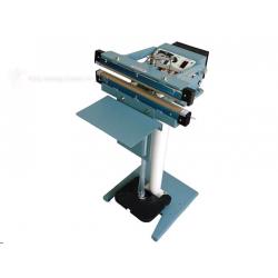 STEP DS-3010FT Fodbetjent Dobble Impulssvejser
