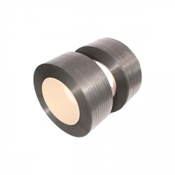 PP 12 x 0.55mm Strap - 1box/2rolls/6km