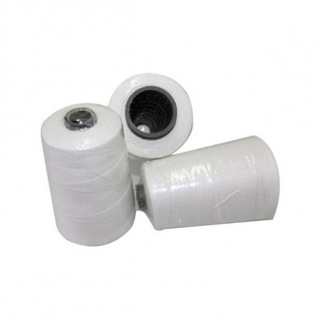 Tråd 2/3 type for sækkelukker/symaskine