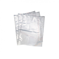 PE Heat Sealable Bags