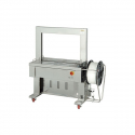 STEP TP-601DS Stainless-Steel Automatic Strapping Machine