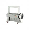 STEP TP-601DS Rustfri Stål Automatisk Omsnøringsmaskine