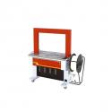 STEP TP-601D Automatisk Omsnøringsmaskine til PP Bånd