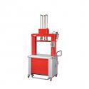 STEP TP-702P Automatisk Omsnøringsmaskine med Pneumatisk Tryk