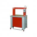 STEP TP-702RS Højhastighedstog Automatisk Omsnøringsmaskine til Runde og Små Produkter