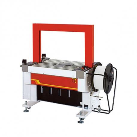 STEP TP-601A Omsnøringsmaskine