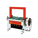 STEP TP-601B Fully Automatic Strapping Machine - Belt Driven Table