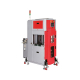 STEP TP-702MGZ Fully Automatic Strapping Machine