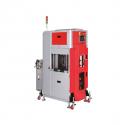 STEP TP-702MGZ Fuldautomatisk Printmedia Specialitet Omsnøringsmaskine