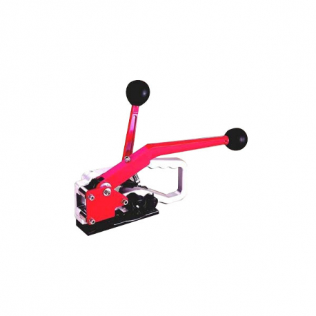 Combination Tool H44 for PET strap
