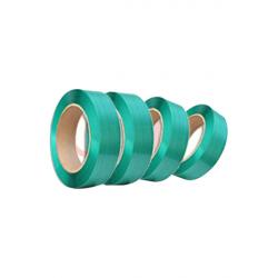 PET Strap 12.5 x 0.60 Green