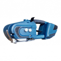 STEP H-43 HEIMDAL Battery Strapping Hand Tool