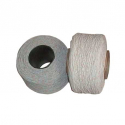 Elastic String for Tyers