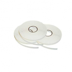 Banding Tape STEP Band 1000/1100, ATS MS-420, Ultramatic A3, Tapit WII