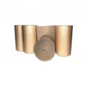 Corrugated Cardboard in Rolls of 70meters