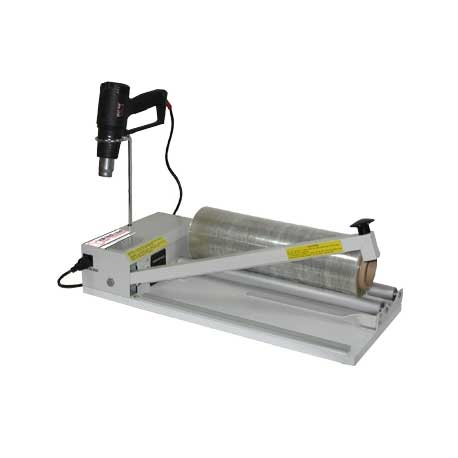 I-Bar Impulse Sealer