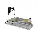 STEP I-Bar Impulse Sealer