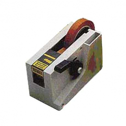 STEP SL1 Tapemeter for 25mm tape