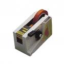 STEP SL1 Tapemetre til 25mm tape