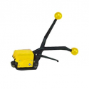 STEP A333 Hand Strapping Tool