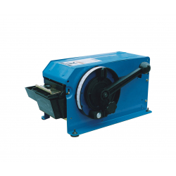 STEP FX-800 Tapemetre for vådtape, kraftpapir
