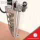 E3 Wrap 2100 EASY - Wrapper in a Box - Semi Automatic Pallet Wrapper
