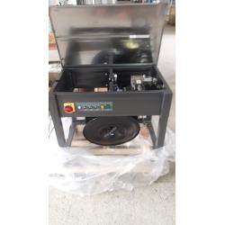 HA-50 Semi Automatic stapping machine