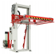 STEP TP 733H Fully Automatic Strapping Machine