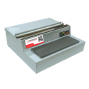STEP DS-B45 Hand Film Wrapper