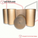 Corrogated Cardboard in rolls of 70meters