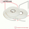 Banding Tape ATS MS-420, Ultramatic A3, Tapit WII, STEP Band 1100