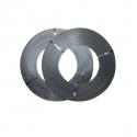 Steel Strap 16x0.5 single ring en palle 625kg